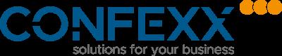 CONFEXX Logo